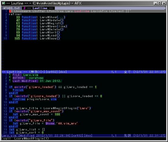 Loutline_v0.0.1.png