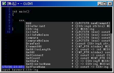 exdict_v1.0.0_5.PNG
