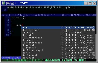 exdict_v1.0.0_6.PNG
